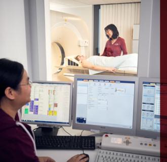 Radiologiezentrum Waldtrudering Dr. med. Christine Born