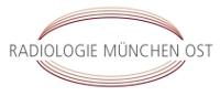 Leistungsspekturm Radiologie München Ost