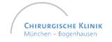 Logo Chirurgische Klinik