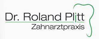 Logo Plitt Roland Dr. München Süd