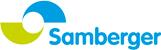 Logo SAMBERGER / Grünwald