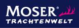 Logo MOSER Trachten GmbH