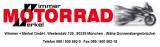 Logo Motorrad Wimmer  Merkel GmbH