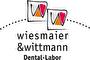 Logo Wiesmaier & Wittmann