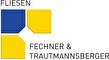 Logo Fechner & Trautmannsberger