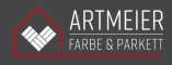 Logo Artmeier Rolf Farbe & Parkett