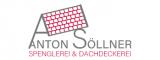Logo Söllner Anton - Dachdeckerei