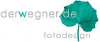 Logo derwegner.de - Industriefotografie