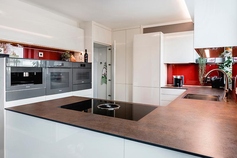 k che und plan wieser gmbh k chen f rstenfeldbruck auf. Black Bedroom Furniture Sets. Home Design Ideas