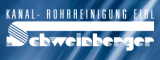 Logo Eibl Inh. Schweinberger Aichach