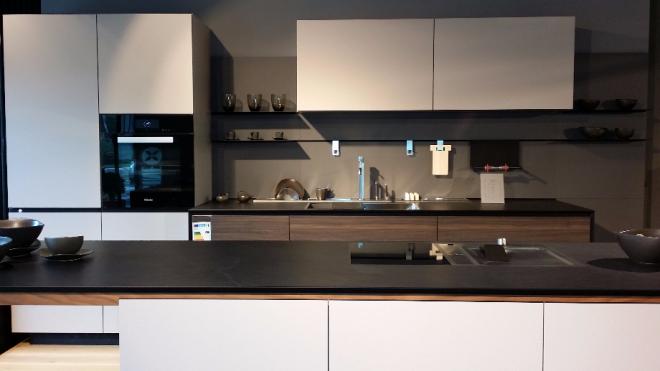 dross schaffer k chen kirchner kochkurse kochschule m nchen auf. Black Bedroom Furniture Sets. Home Design Ideas