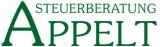 Logo Appelt Steuerberatung