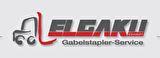 Logo ELGAKU GmbH München