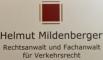 Logo Helmut Mildenberger