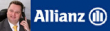 Logo Allianz Agentur C. Rattinger