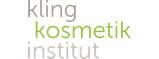 Logo Kling Kosmetikinstitut