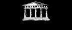 Logo Zentrum für Naturheilkunde
