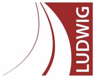 Herzlich willkommen bei Ludwig Verkehrssicherung AG