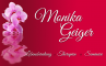 Logo Geiger Monika SHAKTI BERATUNG