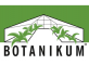Logo Botanikum München