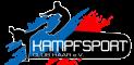 Logo Kampfsport Club Haar e.V.