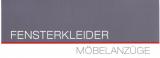 Logo Fensterkleider - Möbelanzüge
