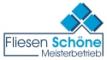 Logo Fliesen Schöne Meisterbetrieb
