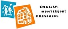 Logo English Montessori Preschool