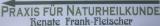 Logo Frank-Fleischer Heilpraxis