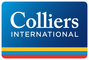 Logo Colliers International München