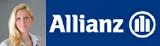Logo Allianz Generalvertretung Rimkus GbR