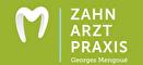 Logo Mengoué Zahnarzt München Nord
