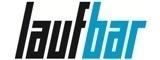 Logo Lauf-bar GmbH