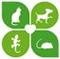Logo Das Zoofachgeschäft München
