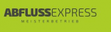 Logo Abfluss Express GmbH