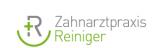 Logo Reiniger Cornelia Zahnärztin