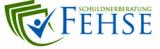 Logo Fehse Sebastian
