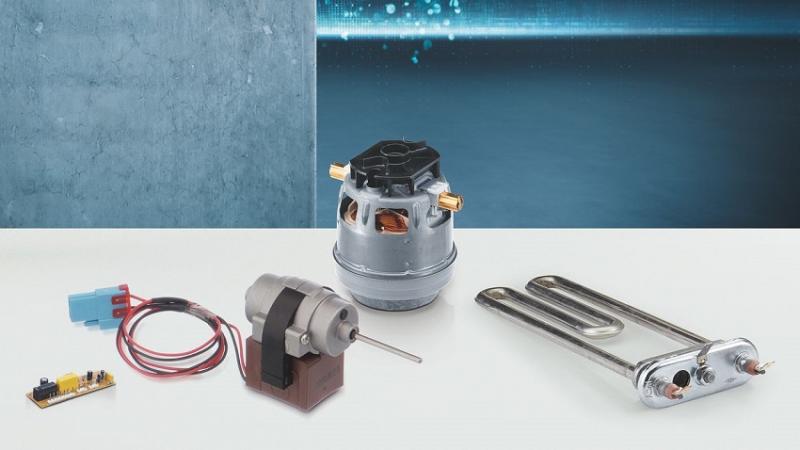 Siemens Kühlschrank Service : Siemens service shop münchen haushaltsgeräte ersatzteile