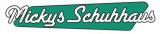 Logo Micky's Schuhhaus Kinderschuhe