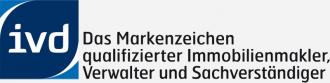 Vermittlung von Immobilien München und Oberbayern