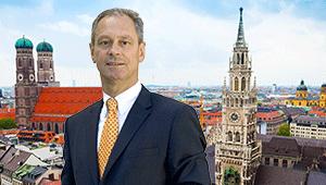 Hausverkauf Wohnungsverkauf München und Oberbayern