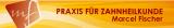 Logo Fischer Marcel Zahnheilkunde