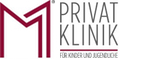 Logo M1 Privatklinik