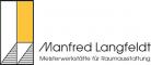 Logo Langfeldt Manfred
