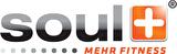 Logo SoulPlus GmbH