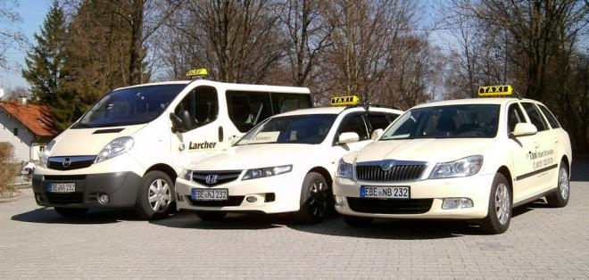 niklas taxi chauffeurservice taxi markt schwaben auf. Black Bedroom Furniture Sets. Home Design Ideas
