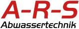 Logo A-R-S Rohrreinigung München