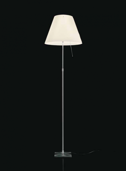 designtolike gmbh lampen u leuchten gr felfing auf. Black Bedroom Furniture Sets. Home Design Ideas