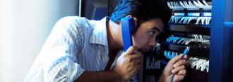 DigiPhant Professionelle Dienstleistungen