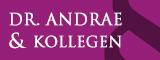Logo Andrae & Kollegen Familienrecht